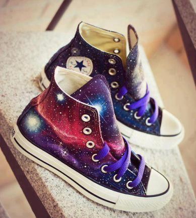 all-star-galaxy