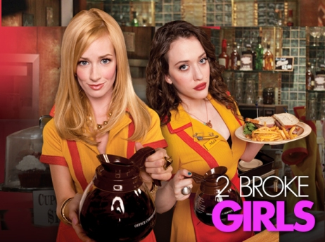 2-Broke-Girls-1