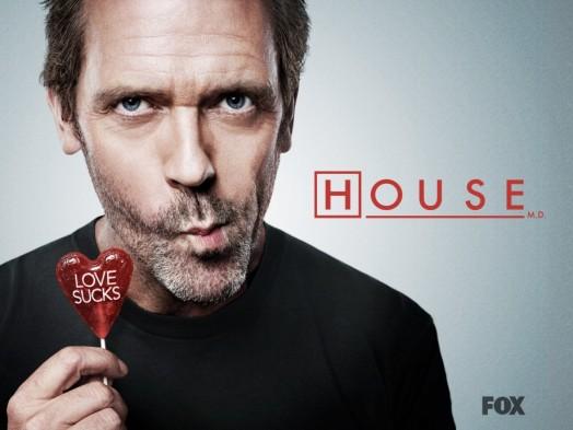 house-m.d